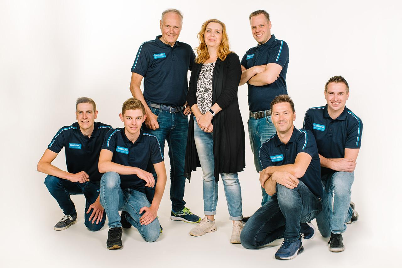 Team Plieger Sport