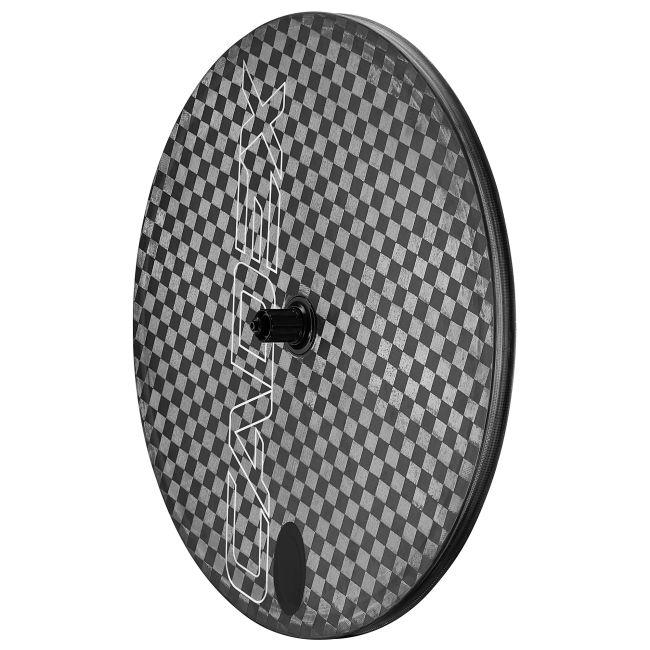 Cadex Aero Disc wiel