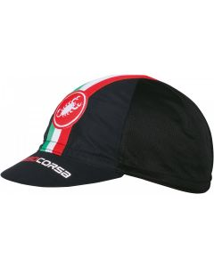 Castelli CA Performance Cycling Cap