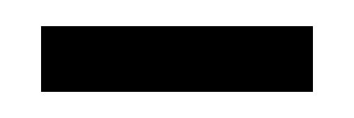 MyCorsa logo